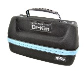 하드케이스 (travel bag) for DKH-50